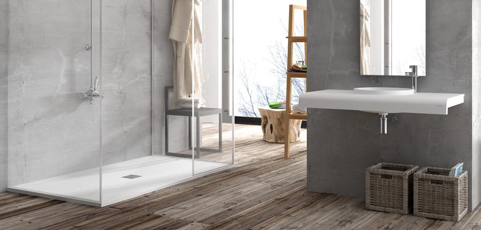 artesinna. Black Bedroom Furniture Sets. Home Design Ideas