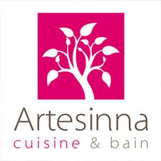 Artesinna
